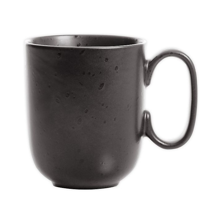 Alternate image 1 for Artisanal Kitchen Supply® Soto Coffee Mug