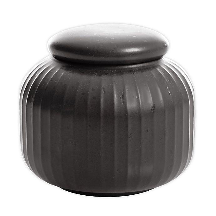 Alternate image 1 for Artisanal Kitchen Supply® Soto Covered Sugar Bowl