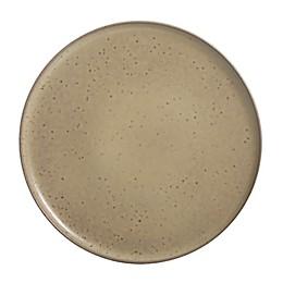 Artisanal Kitchen Supply® Soto Dinner Plates in Cloud (Set of 4)