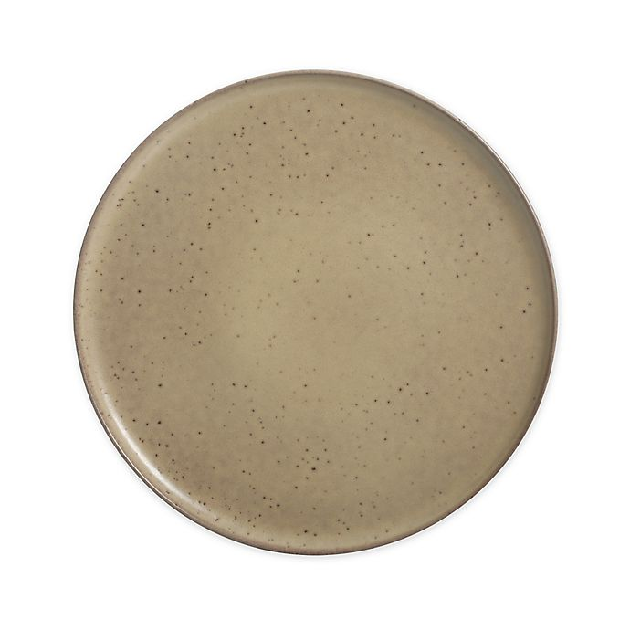 Alternate image 1 for Artisanal Kitchen Supply® Soto Salad Plates (Set of 4)