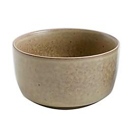 Artisanal Kitchen Supply® Soto Fruit Bowl in Sand