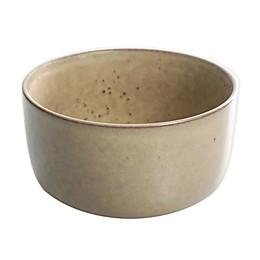 Artisanal Kitchen Supply® Soto Fruit Bowls in Sand (Set of 4)
