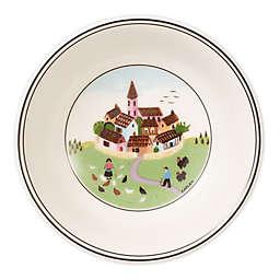 Villeroy & Boch Design Naif Fruit Bowl