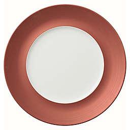 Villeroy & Boch Manufacture Glow Dinner Plate