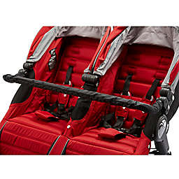 Baby Jogger® Double Belly Bar for Summit X3 Double Stroller