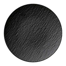 Villeroy & Boch Manufacture Rock Accent Plate