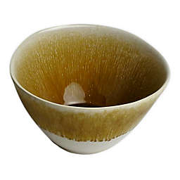 Carmel Ceramica® Point Lobos Soup Bowl