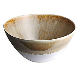 Carmel Ceramica® Point Lobos 10.5-Inch Deep Bowl