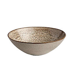 Carmel Ceramica® Truffle Serving Bowl
