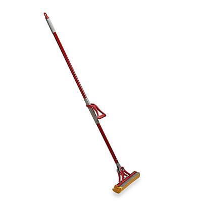 Casabella® Swivel-It™ Roller Mop