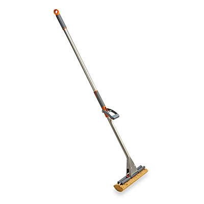Casabella® Extra Wide Roller Mop