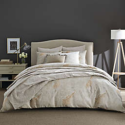 Wamsutta® Dawson Coverlet in Cream