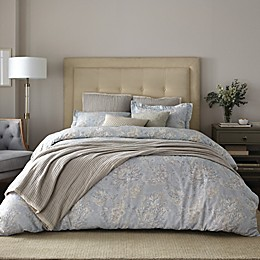 Wamsutta® Knightsbridge 3-Piece Duvet Cover Set