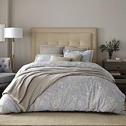 Wamsutta® Knightsbridge Bedding Collection