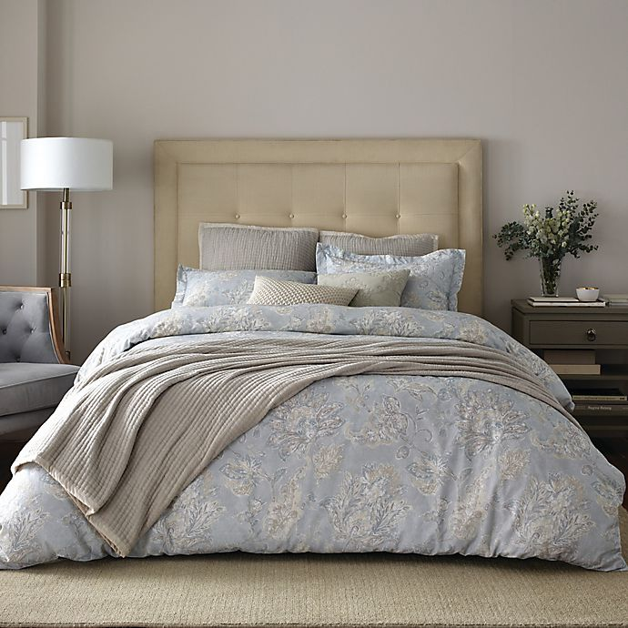 Alternate image 1 for Wamsutta® Knightsbridge Bedding Collection