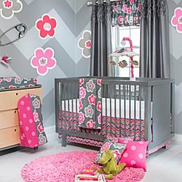Glenna Jean Addison Crib Bedding Collection