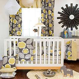 Glenna Jean Brea Crib Bedding