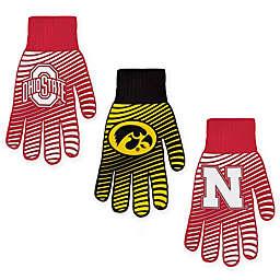Collegiate BBQ Glove Collection