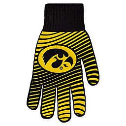 University of Iowa BBQ Glove