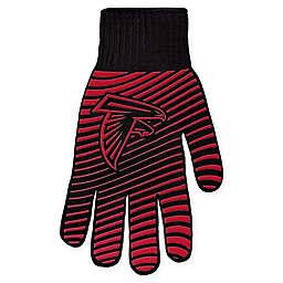 NFL Atlanta Falcons BBQ Glove