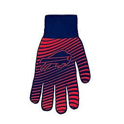 NFL Buffalo Bills BBQ Glove