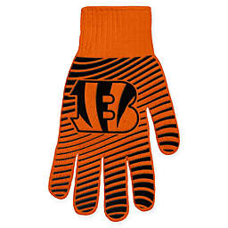 NFL Cincinnati Bengals BBQ Glove