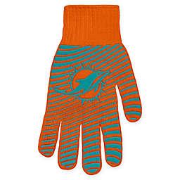NFL Miami Dolphins BBQ Glove