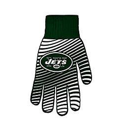 NFL New York Jets BBQ Glove