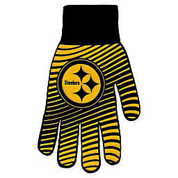 NFL Pittsburgh Steelers BBQ Glove