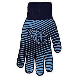 NFL Tennessee Titans BBQ Glove