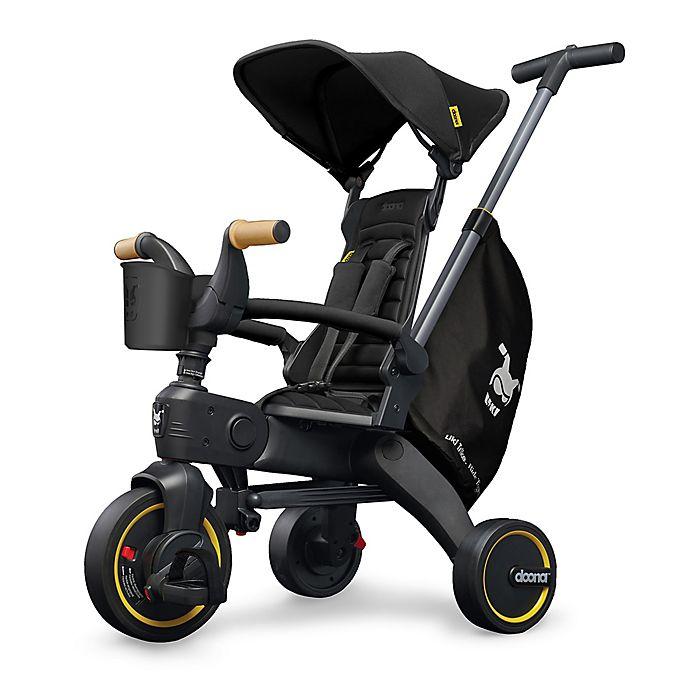 Alternate image 1 for Doona™ Liki Trike S5