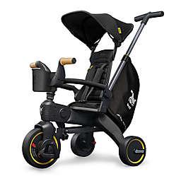 Doona™ Liki Trike S5