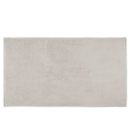 Wamsutta® Collection Turkish Bath Mat