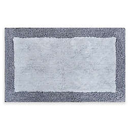 Small Bathroom Rug Bed Bath Beyond