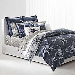 Lauren Ralph Lauren Eva 3-Piece Reversible Comforter Set