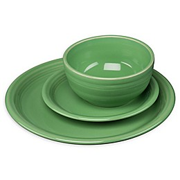 Fiesta® Bistro Dinnerware Collection in Meadow