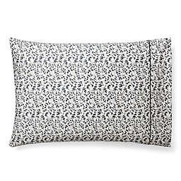 Lauren Ralph Lauren Eva 230-Thread-Count Pillowcases (Set of 2)