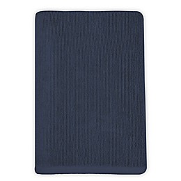 UGG® Ribbed Bath Towel