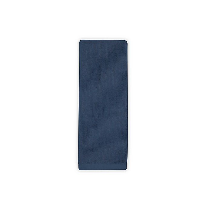 Alternate image 1 for UGG® Ribbed Hand Towel