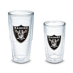 Tervis® NFL Las Vegas Raiders Tumbler