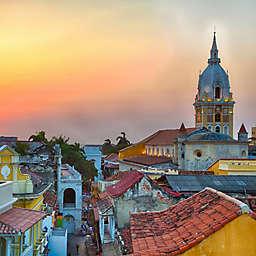 City Tour Cartagena by Spur Experiences®