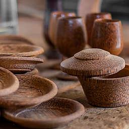 Visit the Workshop of Coconut Artisans by Spur Experiences®