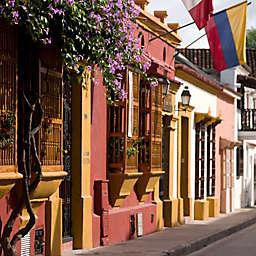 Cartagena to Rosario Islands Tour by Spur Experiences®
