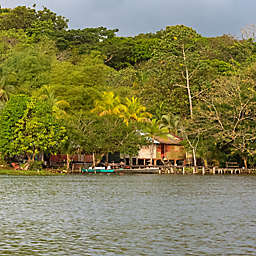Visit the Reserve of the Indigenous Maleku People Costa Rica by Spur Experiences®