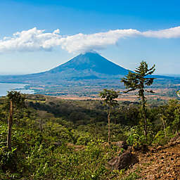 Nicaragua Round-Trip Tour by Spur Experiences®