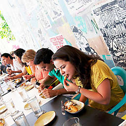 Wynwood Food and Art Tour by Spur Experiences®