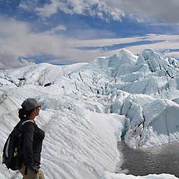 Anchorage Alaska Matanuska Glacier Summer Tour by Spur Experiences®