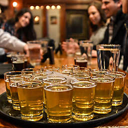 Chicago Sin and Suds Beer Tour by Spur Experiences®