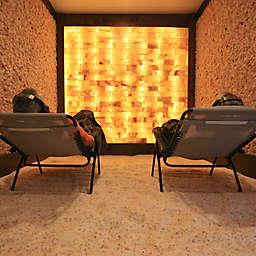 Atlanta Georgia Himalayan Salt Room by Spur Experiences®