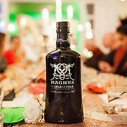 Brooklyn New York Whiskey Stories by Spur Experiences®